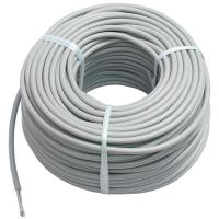 Wholesale Silicone Coated Medical Wire from china suppliers