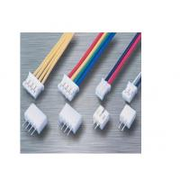 Wholesale PH-3Y cable and electric wire Flexible Custom Electric Wires And Cables from china suppliers