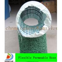 Wholesale steel-plastic soft pipes from china suppliers