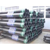 Wholesale Oil Casing Pipe API 5CT , Cast Steel Pipe , API 5CT Tubing , API 5CT Casing from china suppliers