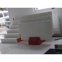Wholesale White Crystallized Glass Tile/Crystallized Glass Stone from china suppliers