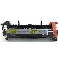 Wholesale HP Laserjet M604 Printer Fuser Assembly Compatible Black And White Style from china suppliers