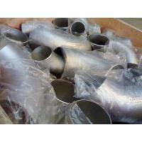 Wholesale Stainless Steel Elbow (300 Series) from china suppliers