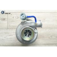 Wholesale Cummins QSL Truck HX40W Turbo Turbocharger 4046101 4038989 4039030 for PESAGUS QSL Engine from china suppliers