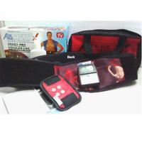 Wholesale Dual Belt Massager(QY-1035) from china suppliers
