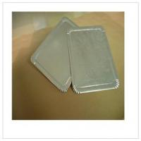 Wholesale Foil coated rectangular corrugated boards for cake from china suppliers