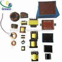 Wholesale Low Frequency Transformer for PCB Circuits Switching Power Supply from china suppliers