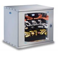 Wholesale network cabinet/server cabinet/ (NCB) /network enclosure/server enclosure from china suppliers