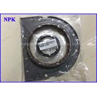 Wholesale Oil Seal Deutz Engine Parts , Perkins 1103 Crankshaft Front Oil Seal 2418F436 from china suppliers