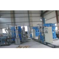 Wholesale High Purity Liquid Oxygen Generating Equipment For Medical And Industrial from china suppliers