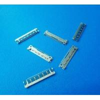 Wholesale Substitute IPEX 20525 0.5mm Pitch Board In Connector Header to PCB assemblies from china suppliers