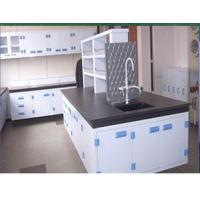 Quality lab furniture  supplier uk|lab furniture supplier india| lab furniture supplier malaysia for sale