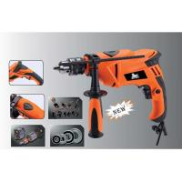 Wholesale 750W Electric Impact Drill from china suppliers