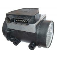 Wholesale Saab Mass Air Flow Sensor  0 986 280 108 , Hot Film Air Mass Meter For Automotive from china suppliers