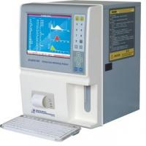 Wholesale XFA6030 auto veternary hematology analyzer from china suppliers