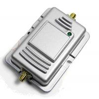 Wholesale SMA WIFI Signal Repeater from china suppliers