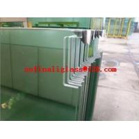 Wholesale flameless tempered glass door from china suppliers