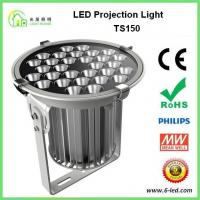 Wholesale Super Bright Led High Mast Lighting 150w Led Projection Light For Stadium from china suppliers