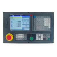 Wholesale Absolutely 4 Axis CNC Milling Controller with 300 m/min speed  linear scale , UL CE from china suppliers