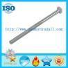 Buy cheap Steel Square head bolt,Steel hammer headBOLT,Special T bolts,T type bolt,T type bolts,Steel T bolt,Steel T bolts,T bolts from wholesalers
