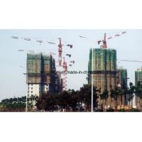 Wholesale Tower Crane Qtz40 (5008) Max. Lifting Load 4t from china suppliers