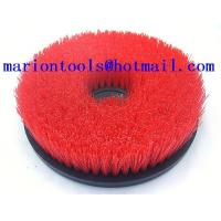 Wholesale cleaning brush for cleaning carpet and rug from china suppliers