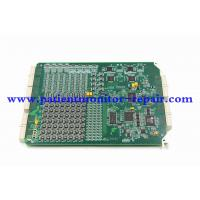 Quality Medical Equipment Parts Mother Board Main Board For Mindray DP-9600 for sale