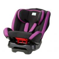 Wholesale Summary high-end safety baby car seat from china suppliers
