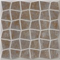 Wholesale ceramic tiles 300x300mm 3A211 from china suppliers