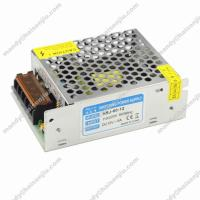 Wholesale RGB LED Power Supply With CE Approval from china suppliers