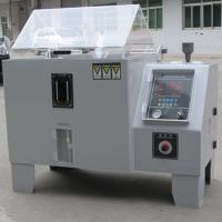 Buy cheap Professional Supplier Salt Spray Corrosion Resistance Environmental Testing Chamber Best Quality from wholesalers