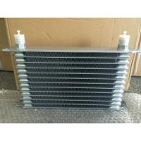 Wholesale High Performance Transmission Oil Cooler Kit , Transmission Oil Filter Kit from china suppliers