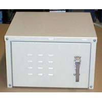 Wholesale SK-29B/ IP55/ doule layer insulated/ Outdoor Equipment Cabinet from china suppliers