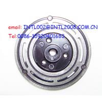 Wholesale auto a/c ac compressor clutch HUB/Front Hubs for SANDEN 7H15 709 SD7H15 SD709 from china suppliers