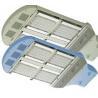 Buy cheap Outdoor Waterproof IP65 160w, 200w 50Hz - 60Hz Solar Powered Led Street Lighting from wholesalers