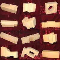 Wholesale Fireclay Brick from china suppliers
