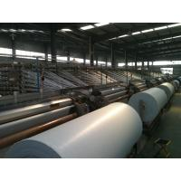 Wholesale pe tarpaulin in roll from china suppliers