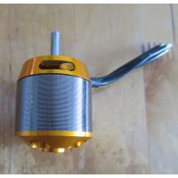 Wholesale Brushless DC Motor 1185RPM from china suppliers