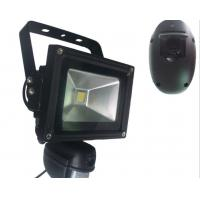 Wholesale 720P Wifi PIR Light Camera Motion Detection P2P Cloud Record Alarm See By Phone from china suppliers