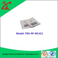 Wholesale Cosmetics TMJ Rf Security Labels Anti Theft Alarm Retail Labels Tags from china suppliers