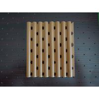 Buy cheap Acoustic Diffuser for  opera house from wholesalers