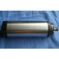 Wholesale 3kw water cooled spindle from china suppliers