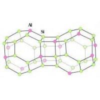 Wholesale Zeolite ZSM-22 With TON Of Topological Skeleton Structure For Catalytic Cracking from china suppliers