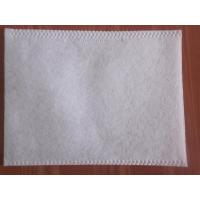 Wholesale disposable washing gloves with needle punch nonwoven from china suppliers