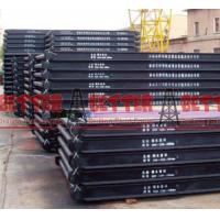 Wholesale Oilfield Drilling Rig Matting Rig Mats from china suppliers