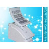 Wholesale Professional non-pain skin care machine LED/PDT Skin Care Machine from china suppliers