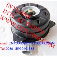 Wholesale Cooling Fan Motor AIR BLOWER MOTOR Radiator and Condenser Fan Motors TOYOTA CAROLLA ALTIS 16363-OM010 16363OM010 from china suppliers