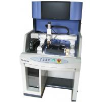 Wholesale High Tech Linearization Touch Panel Tester CTP Factory Patented Product from china suppliers