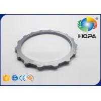 Wholesale CAT 312 312B 312BL 312C 312CL Excavator Separator Plate 099-6531 from china suppliers