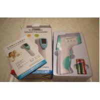 Buy cheap Ear Thermometer/Infrared Thermometer/IR Thermometer/Forehead Thermometer/Digital Thermomet from wholesalers